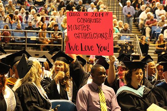 graduation-sign
