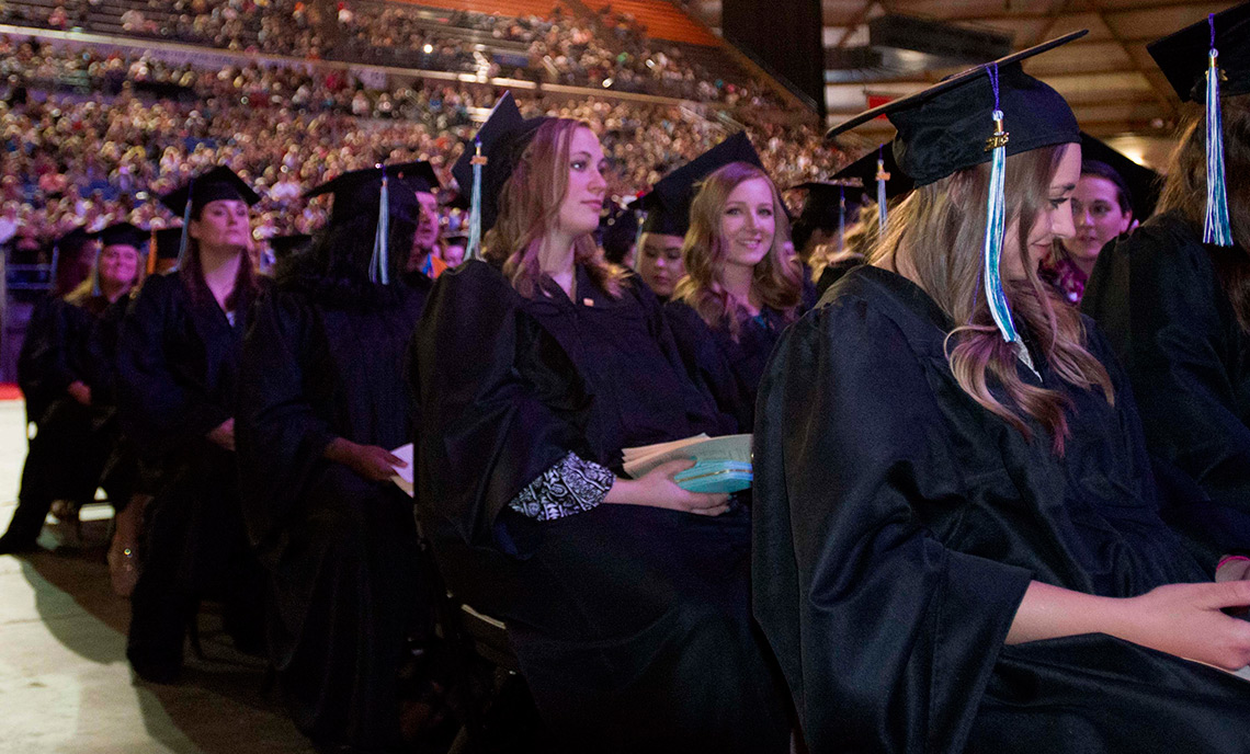 2016 Graduation1