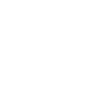 Clover Park Technical College Seal