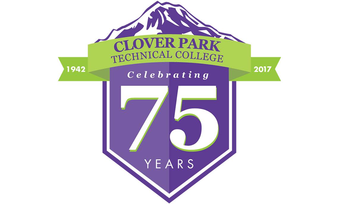 75th-Anniversary-Logo-Blog