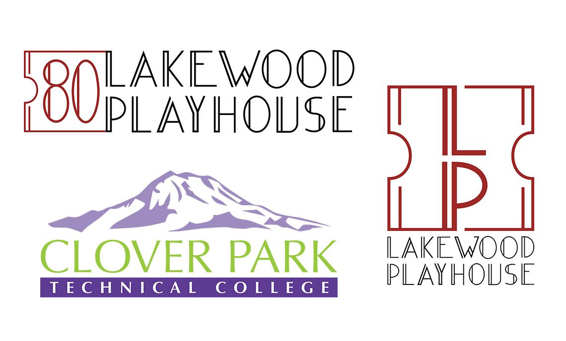 LP-CPTC-logos