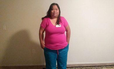 Maylyn Rivera