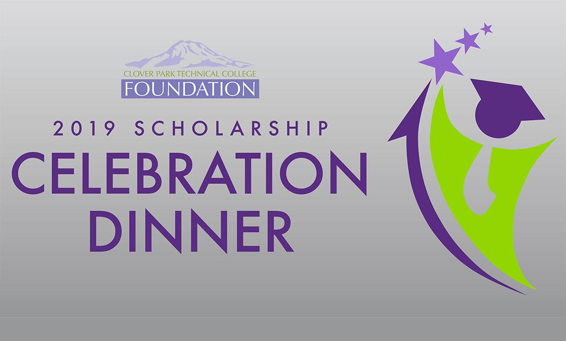 2019 CPTC Foundation Scholarship Celebration Dinner