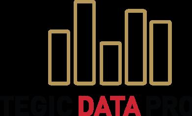 Strategic Data Project logo